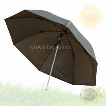 Behr deštník Red Carp Uni