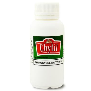 Chytil - Aminokyselina tekutá 50ml
