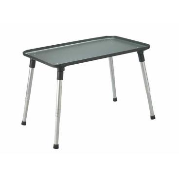 Kaprový stolek Executive