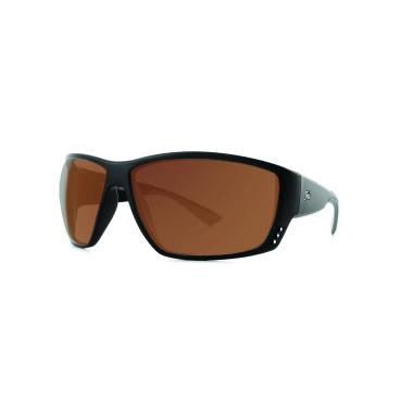 Fortis polarizační brýle Vistas Brown