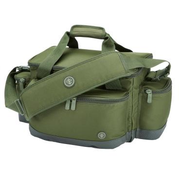 Wychwood Taška System Select Short Haul Carryall