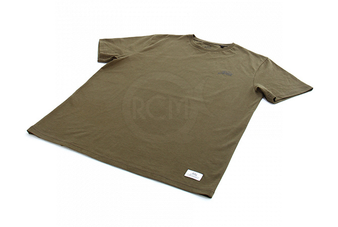 Fortis tričko Minimal