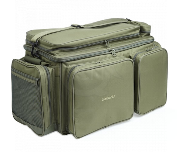 Trakker Products Taška na vozík - NXG Front Barrow Bag
