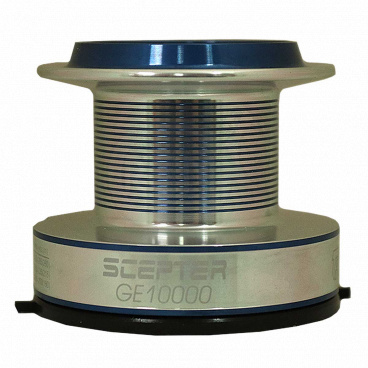 Tica – Náhradní cívka Scepter GE 10000