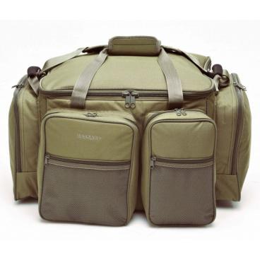 Trakker Products Trakker Taška velká - NXG Compact Barrow Bag