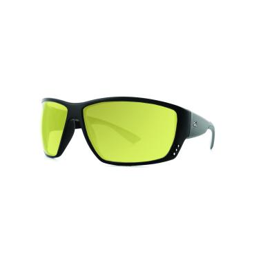 Fortis polarizační brýle Vistas Amber