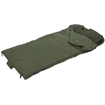 TFG spacáky Flat Out Sleeping Bag