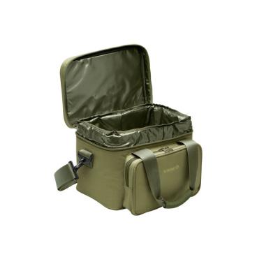 Trakker Products Termotaška Trakker - NXG Chilla Bag